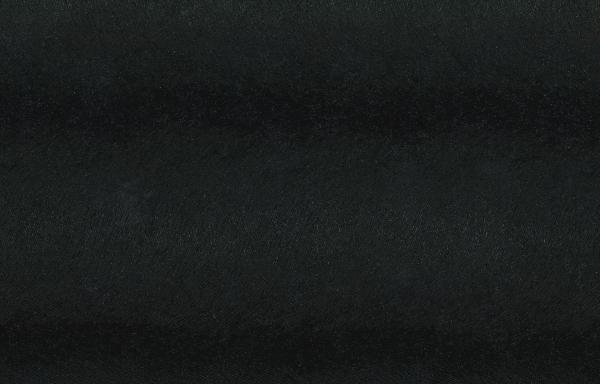 01-002